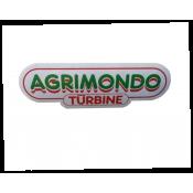 Agrimondo Turbine (23)