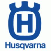 Husqvarna (0)