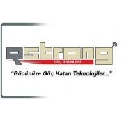 Qstrong (0)