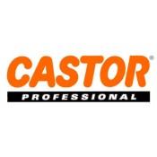 Castor (0)