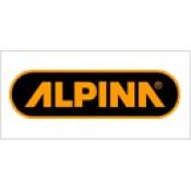 Alpina (0)