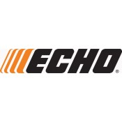 Echo (0)