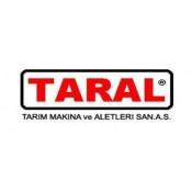Solo-Taral (50)