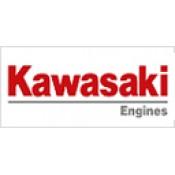 Kawasaki (0)