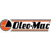 Oleomac (0)